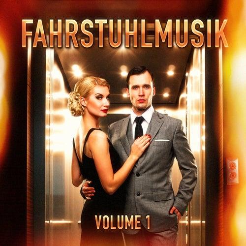 Ultimative Fahrstuhlmusik: Die unentbehrliche Musik für die Cocktailbar in der Lounge und den Fahrstuhl, Vol. 1 de Verschiedene Interpreten
