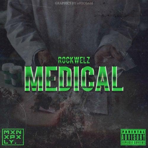 Medical by Rockwelz