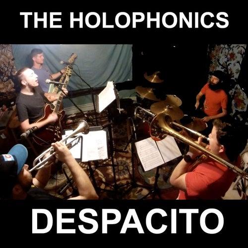 Despacito de Holophonics