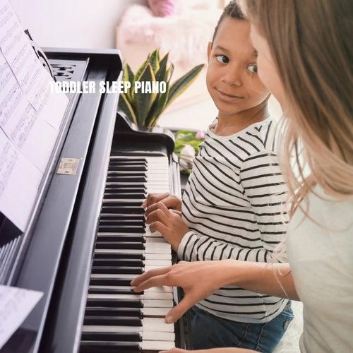 Toddler Sleep Piano de Baby Lullaby (1)