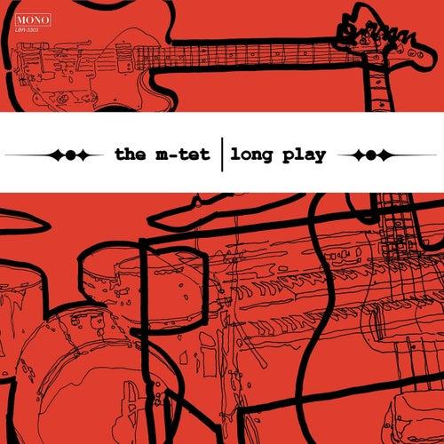 Long Play de The M-Tet
