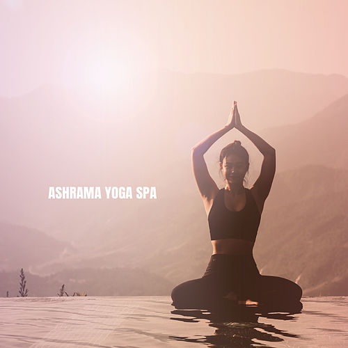 Ashrama Yoga Spa von S.P.A