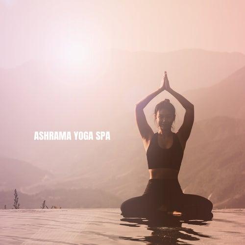Ashrama Yoga Spa by S.P.A