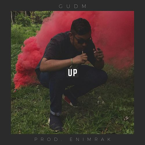 Up by Gudm