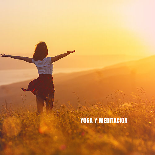 Yoga y Meditacion de massage
