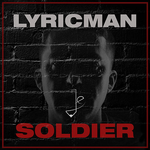 Lyricman Soldier de Jocescritor