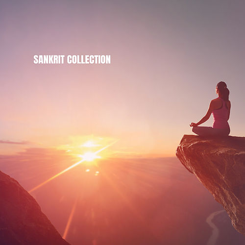 Sankrit Collection de Yoga Workout Music (1)