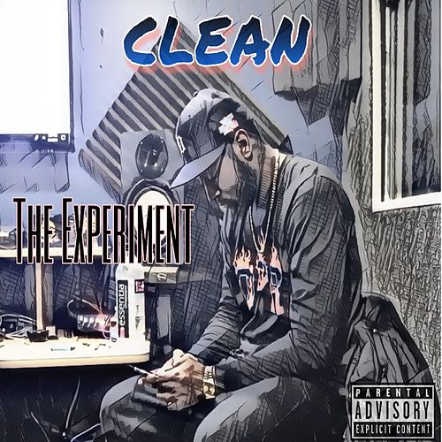 The Experiment von CLean