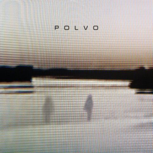 El Futuro by Polvo