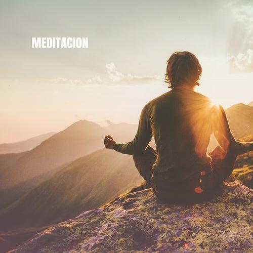 Meditacion de massage