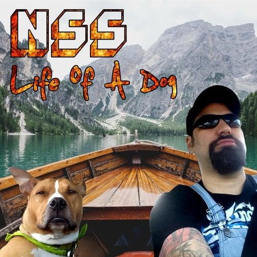 Life of a Dog de NSS
