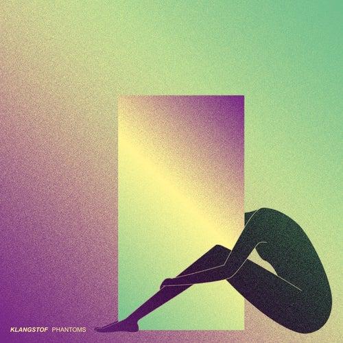 Phantoms ft. Luwten by Klangstof