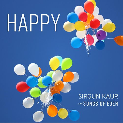 Happy de Sirgun Kaur