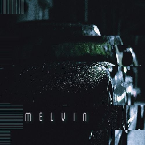 Пятый день de Melvin
