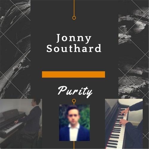 Purity von Jonny Southard