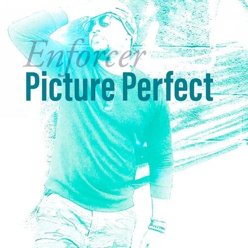 Picture Perfect de Enforcer
