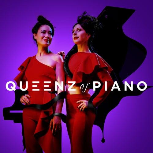 December Song by Queenz of Piano