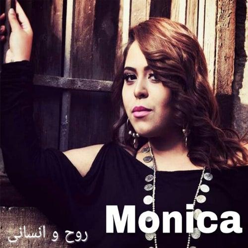 Rooh Wensany de Monica
