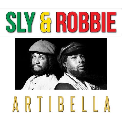 Artibella by Sly & Robbie
