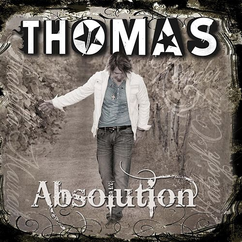 Absolution by Thomas (4)
