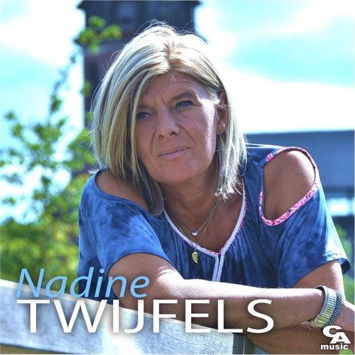 Twijfels by Nadine
