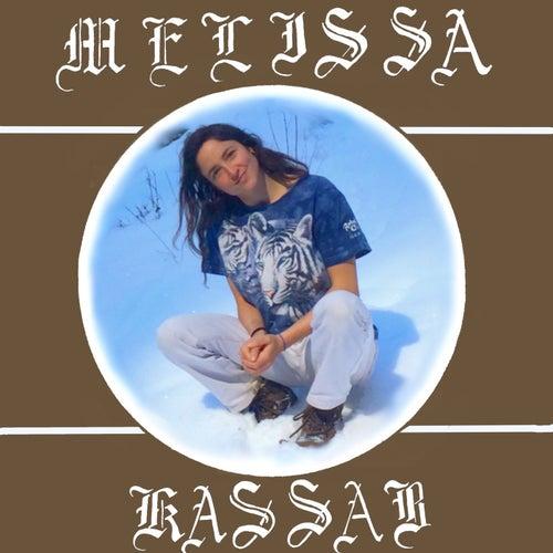 Rodeo de Melissa Kassab