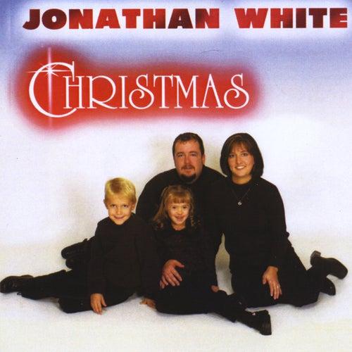 Christmas di Jonathan White