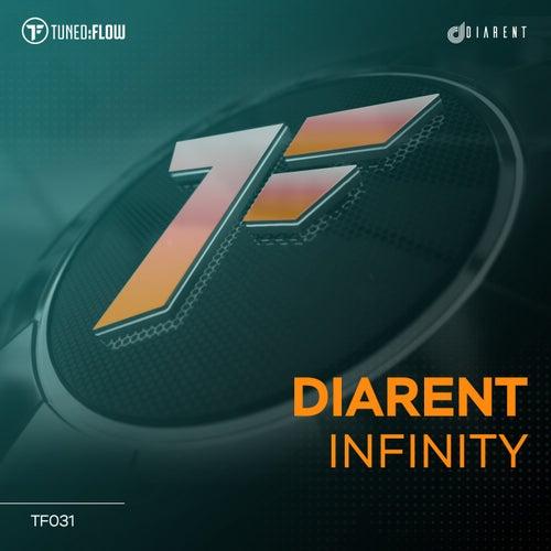 Infinity by Diarent