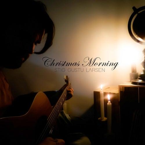 Christmas Morning de Stig Gustu Larsen