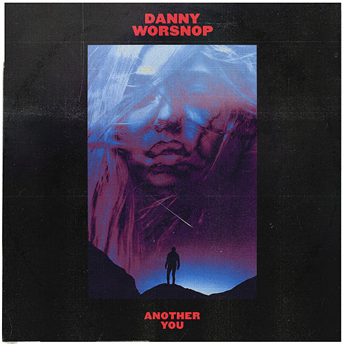 Another You von Danny Worsnop