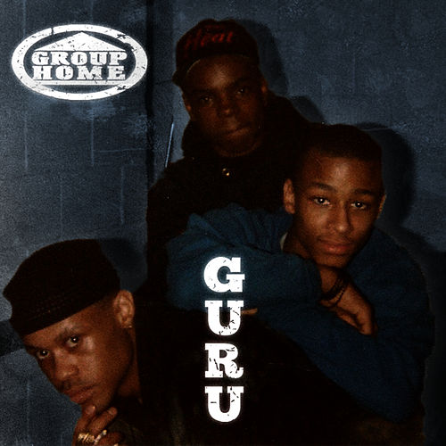 G.U.R.U. von Group Home