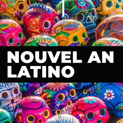 Nouvel An Latino de Various Artists