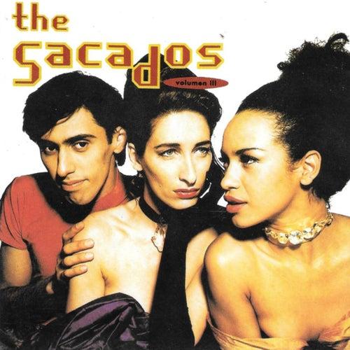 The Sacados, Vol. III de The Sacados