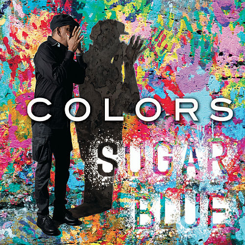 Colors by Sugar Blue