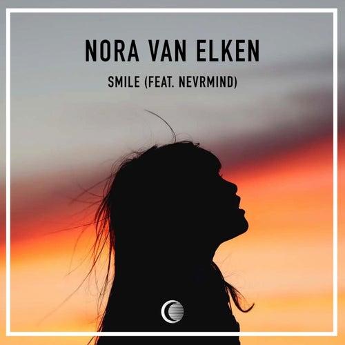 Smile de Nora Van Elken