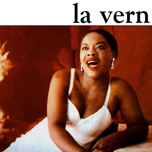 LaVern by Lavern Baker