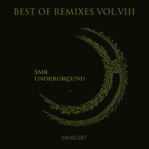 Best Of Remixes Vol.VII von De Feo