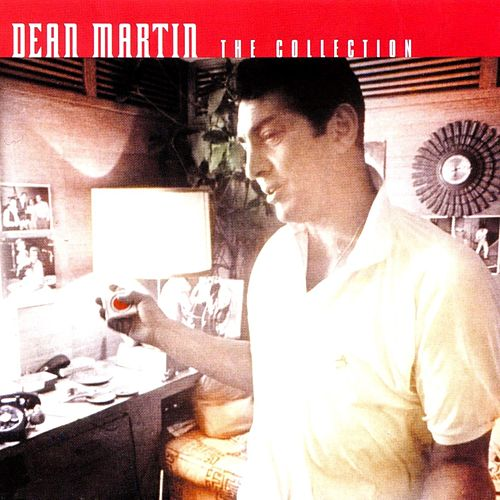 The Collection von Dean Martin