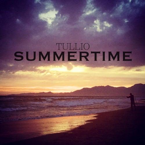 Summertime di Tullio