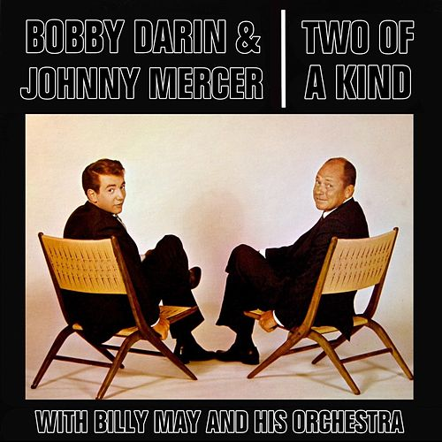 Two Of A Kind de Bobby Darin