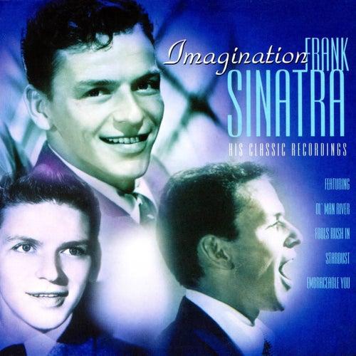 Imagination de Frank Sinatra