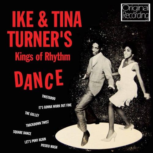 Dance by Ike Turner