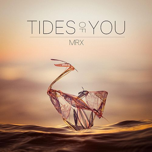 Tides of You by Mr X