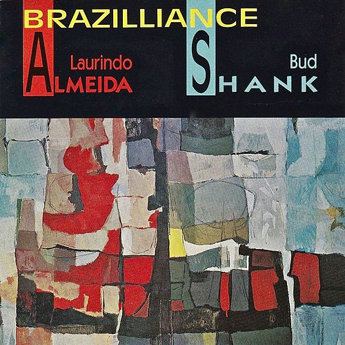 Brazilliance, Vol. 2 de Laurindo Almeida