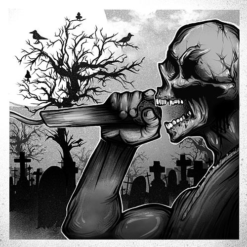 Graven by Thim