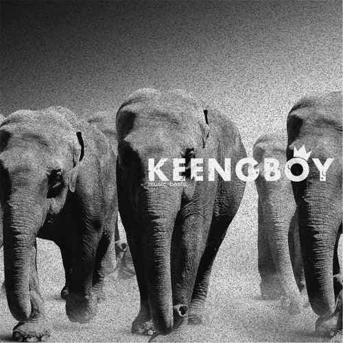 Inferno (feat. Kareem) von Keengboy