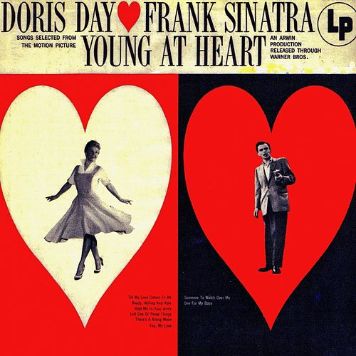 Young At Heart (Remastered) de Doris Day
