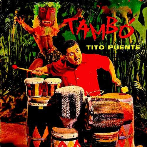 Tambo! (Remastered) di Tito Puente