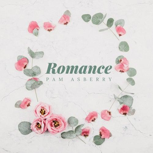 Romance de Pam Asberry