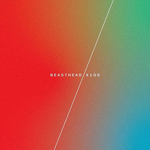 X105 de Beasthead